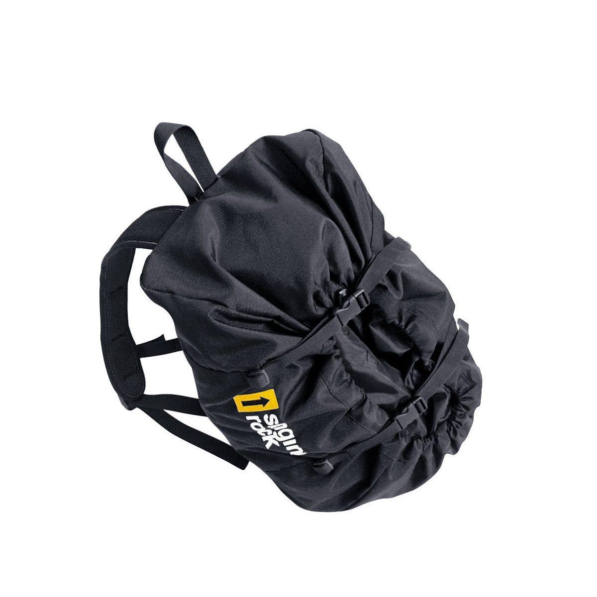 Plecak ROPE BAG