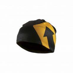 czapka HAT BEANIE
