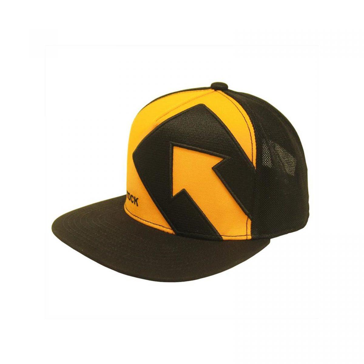 Czapka SNAPBACK HAT