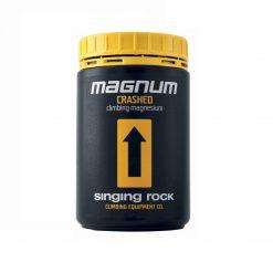 Magnezja MAGNUM BOX