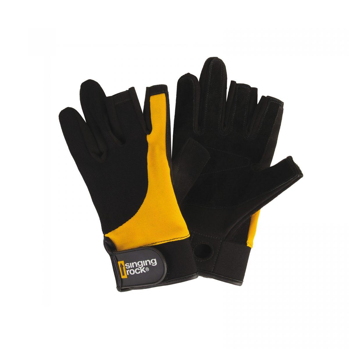 Rękawiczki FALCONER TACTICAL