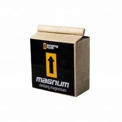 Magnezja MAGNUM CUBE