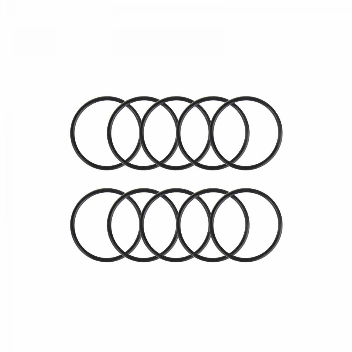 O-ring do ekspresa