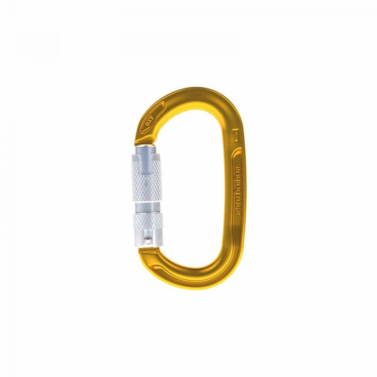OXY Triple-lock